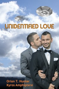 Unidentified Love