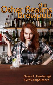 Other Realms Brewpub Cover